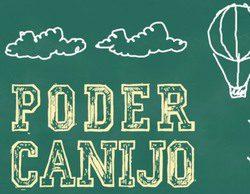 TVE busca a los mejores profesores de España para 'Poder canijo'