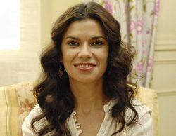 """Pilar Punzano se """"venga"""" de Ana Duato e Imanol Arias tras sus últimos escándalos"""