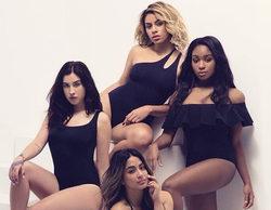 Fifth Harmony ('The X Factor') sufre un increíble nuevo abuso del Photoshop y sus fans lo denuncian en la red