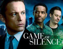 'Game of Silence' llegará a Canal+ Series y YOMVI el próximo 18 de mayo