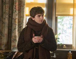 "'Bates Motel' 4x08 Recap: ""Unfaithful"""