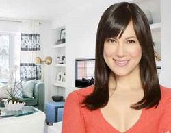 Nova estrena cuatro nuevos programas de compra-venta y reforma de casas