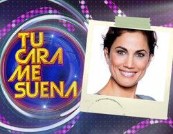 La verdad sobre los 30 candidatos propuestos desde la web de Antena 3 para 'Tu cara me suena 5'