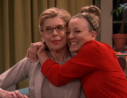 """'The Big Bang Theory' 9x23 Recap: """"The Line Substitution Solution"""""""