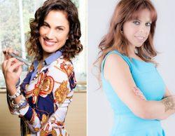 Toni Acosta y Pastora Soler rechazan la invitación de los fans a participar en 'Tu cara me suena 5'