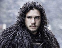 'Juego de Tronos': las 5 teorías fan que debería incluir la serie en los próximos episodios