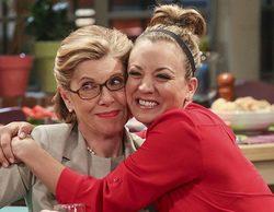 'The Big Bang Theory' anota su peor dato en demográficos desde el final de su primera temporada