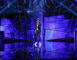 Los ensayos de Eurovisión 2016 revolucionan las apuestas