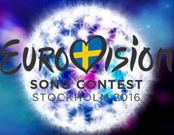 """La organización del Festival de Eurovisión 2016 """"legaliza"""" las banderas regionales"""