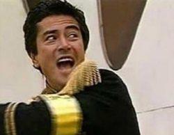 """El creador de 'Humor amarillo' desvela los secretos del programa : """"El chino Cudeiro era un becario"""""""