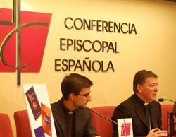 Piratear es pecado, así lo declara la Conferencia Episcopal