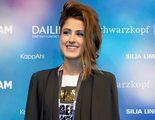"""Barei contesta a las críticas en Eurovisión: """"No son bailarinas, son coristas. Tenemos que hacer ver esa diferencia en pantalla"""""""