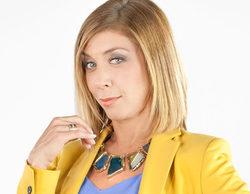 "Eva Isanta ('LQSA'): ""Me enteré del abandono de Cristina Castaño por FormulaTV"""