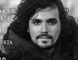 """'Game of Thrones' vuelve a protagonizar la campaña electoral de Izquierda Unida: """"Elecciones are coming"""""""