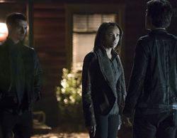"""'The Vampire Diaries' 7x20 Recap: """"Kill'em all"""""""