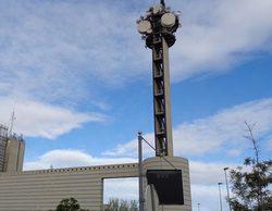 Luz verde para la nueva RTVV sucesora de Canal 9 con el voto en contra del Partido Popular