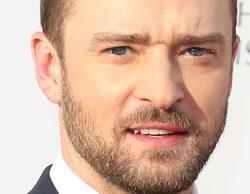 Justin Timberlake actuará en la gran final de Eurovisión 2016