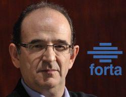 El jueves se fallará el Premio Pello Sarasola entre los distintos programas de la FORTA