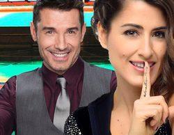 """Telecinco protege a 'Levántante All Stars' de Eurovisión y lo sustituye por """"Avatar"""""""