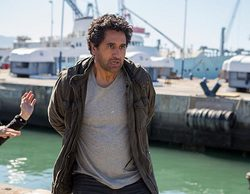 "'Fear The Walking Dead' 2x05 Recap: ""Captive"""