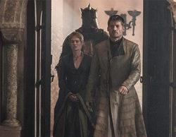 """'Game of Thrones' 6x03 Recap: """"Oathbreaker"""""""