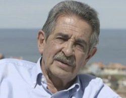 3 cosas que Rajoy y Pedro Sánchez intentaron frustradamente en 'Mi casa es la tuya' y que Revilla sí consiguió