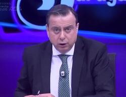 Javier Algarra ('El gato al agua'), investigado en un caso de corrupción del Partido Popular