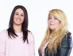 """Vanessa y Andrea ('Pekín Express'): """"Al principio había buen rollo pero ya no lo hay en la actualidad. El grupo se ha dividido"""""""