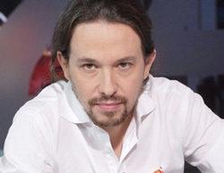 """Iglesias responde con un vídeo de 'Los Simpson' a las acusaciones del PP de encabezar un """"proyecto marxista-leninista"""""""