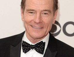 Bryan Cranston regresa a la televisión con 'Electric Dreams: The World of Philip K. Dick'