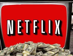 """El estreno de series entre países se ha reducido gracias al """"Efecto Netflix"""", según un estudio"""