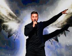 Rusia, Armenia y Austria, clasificados para la final de Eurovisión 2016
