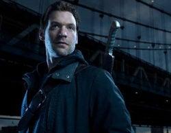 FX Networks pone fecha de estreno a las terceras temporadas de 'The Strain' y 'You're the worst'