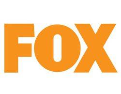 Fox da luz verde a seis nuevas series, entre las que se encuentran las adaptaciones de 'The Exorcist' y 'Lethal Weapon'