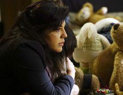 """'Grey's Anatomy' 12x22 Recap: """"Mama Tried"""""""