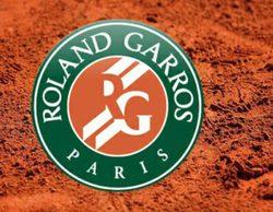 Eurosport 1 y Eurosport 2 ofrecerán, por primera vez en su historia, partidos de la previa de Roland Garros
