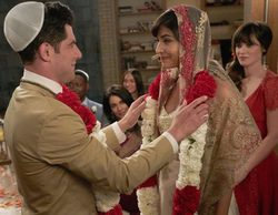 'New Girl' sube con su final de temporada en Fox