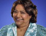 Muere la actriz Tonita Castro ('Go On') a los 63 años