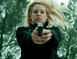 La impactante muerte con la que 'Vis a vis' cerró la primera mitad de su segunda temporada