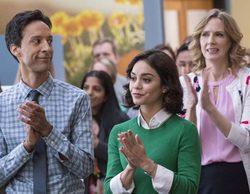 NBC da luz verde a 'Trial & Error' y 'Powerless', la primera comedia ambientada en el universo de DC