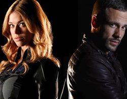 ABC descarta, una vez más, continuar con 'Marvel's Most Wanted'