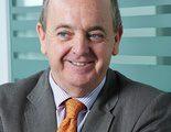 Tras el lanzamiento de DKiss, Javier Pons ficha por Globomedia como su nuevo director general