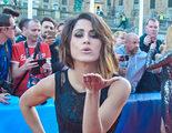 Barei será cuarta en el Festival de Eurovisión 2016 según Spotify