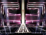En directo: segunda semifinal del Festival de Eurovisión 2016
