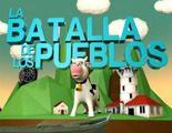 TPA estrenará el próximo 20 de mayo 'La batalla de los pueblos', su particular 'Grand Prix'