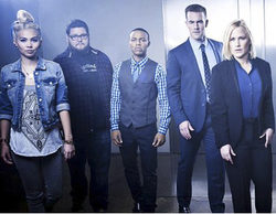 CBS cancela 'CSI: Cyber' tras solo dos temporadas