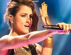 Barei actuará justo después de Rusia en la final del Festival de Eurovisión 2016