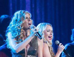 ABC cancela 11 de sus series, entre ellas 'Nashville', 'The Muppets' y 'Agente Carter'