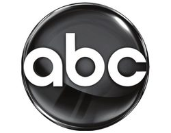 ABC da luz verde a 'Conviction', 'Notorious', 'Still Star-Crossed', 'Time after time', 'Downward Dog' e 'Imaginary Mary'