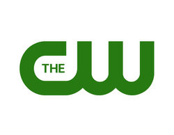 The CW da luz verde a 'Riverdale', 'No Tomorrow' y 'Frequency'